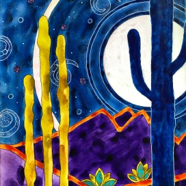 Midnight MOOn - sOld!